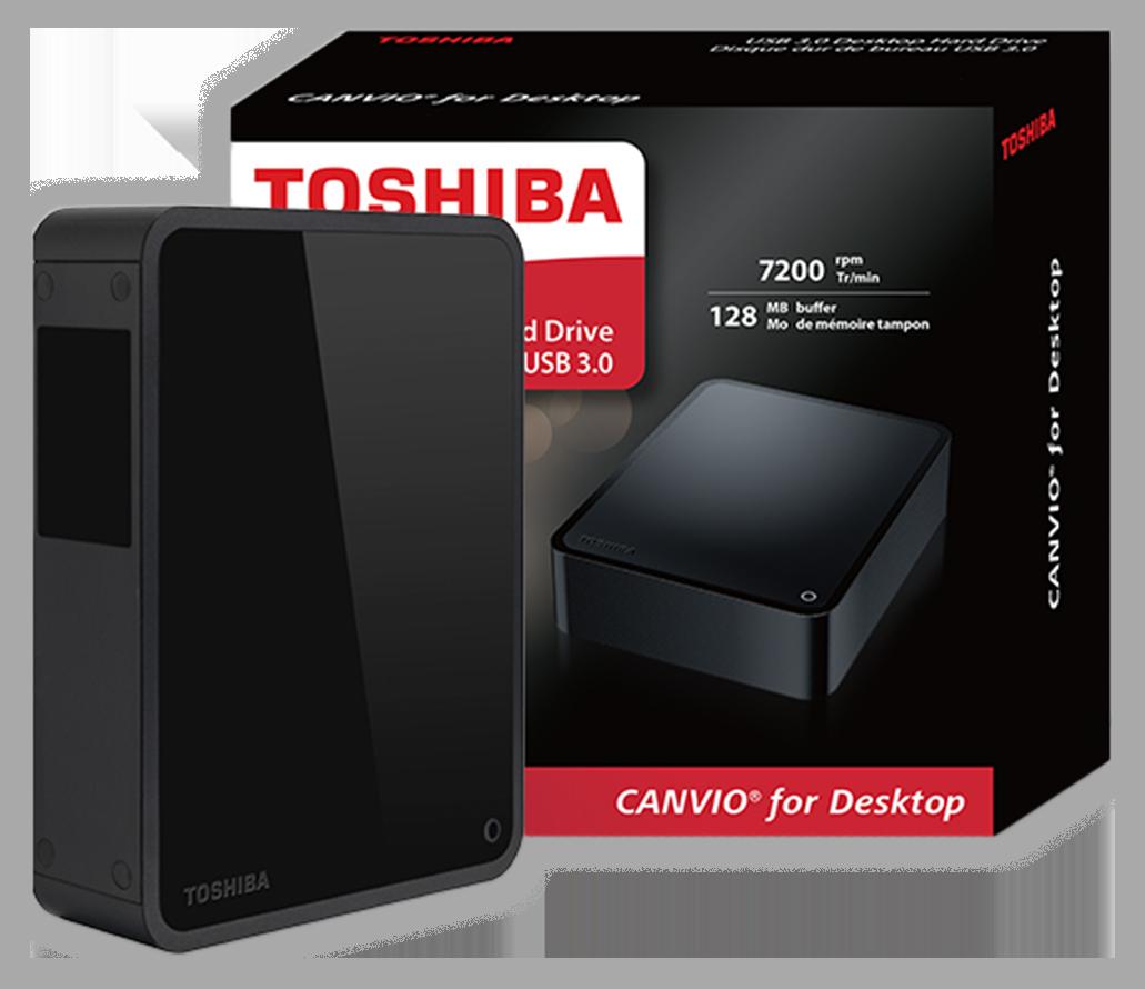 box-desktop