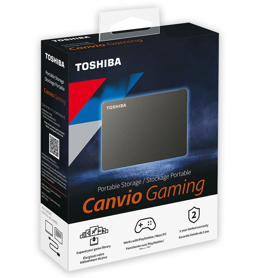 Canvio-Gaming-packaging