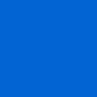 Microdot Icon