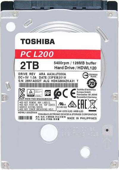 wiring diagram for internal hard drive all wiring diagram rh 13 19 drk ov roden de