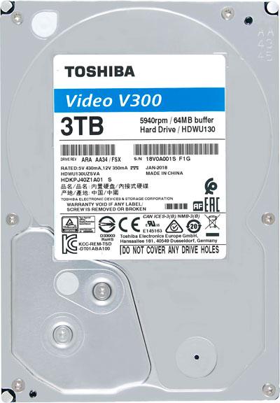 internal hdd rh storage toshiba com